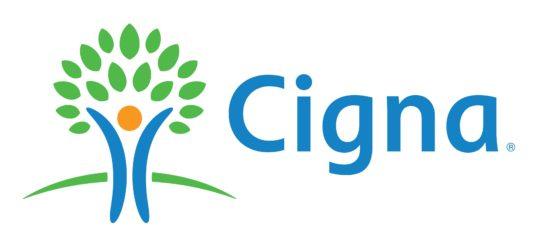logo_Cigna