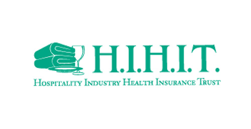 HIHIT logo