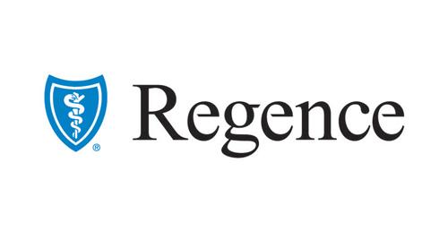 logo_Regence