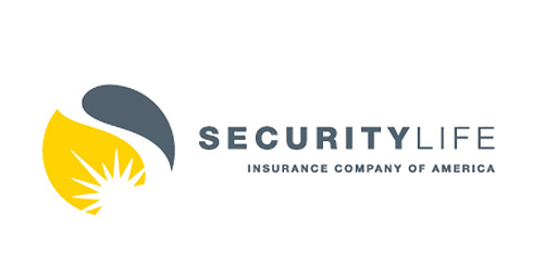 Security Life logo