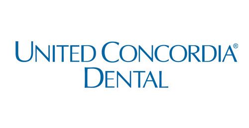 Untited Concordia logo