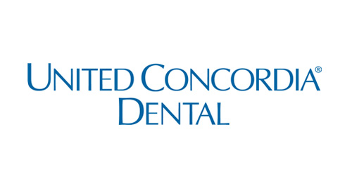 logo_UnitedConcordia