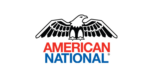 logo_americanNational