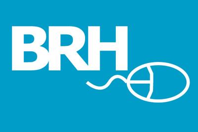 logo_benefitResourceHug
