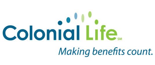 logo_colonial-life