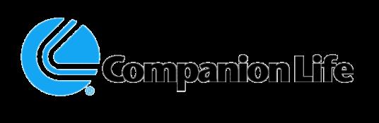 logo_companion-life