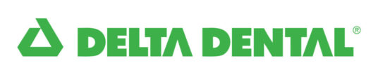 logo_delta-dental