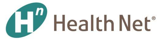 logo_health-net
