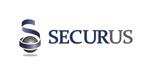 SecurusID logo