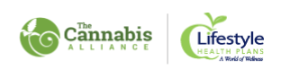 LHP_Affinity_Cannabis_Alliance logos