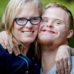 Providing Long-Term Care For Loved Ones